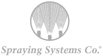 Sparying Systems